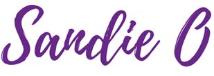 Sandie O